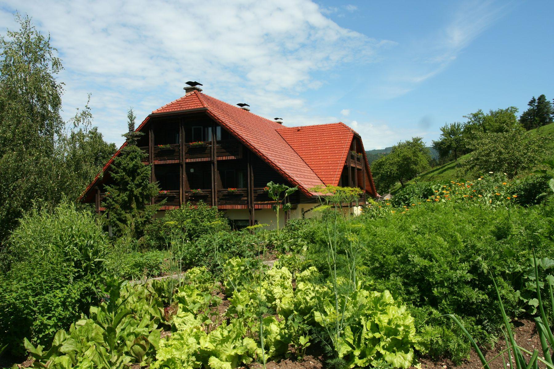kmetija-ploder-fp-2