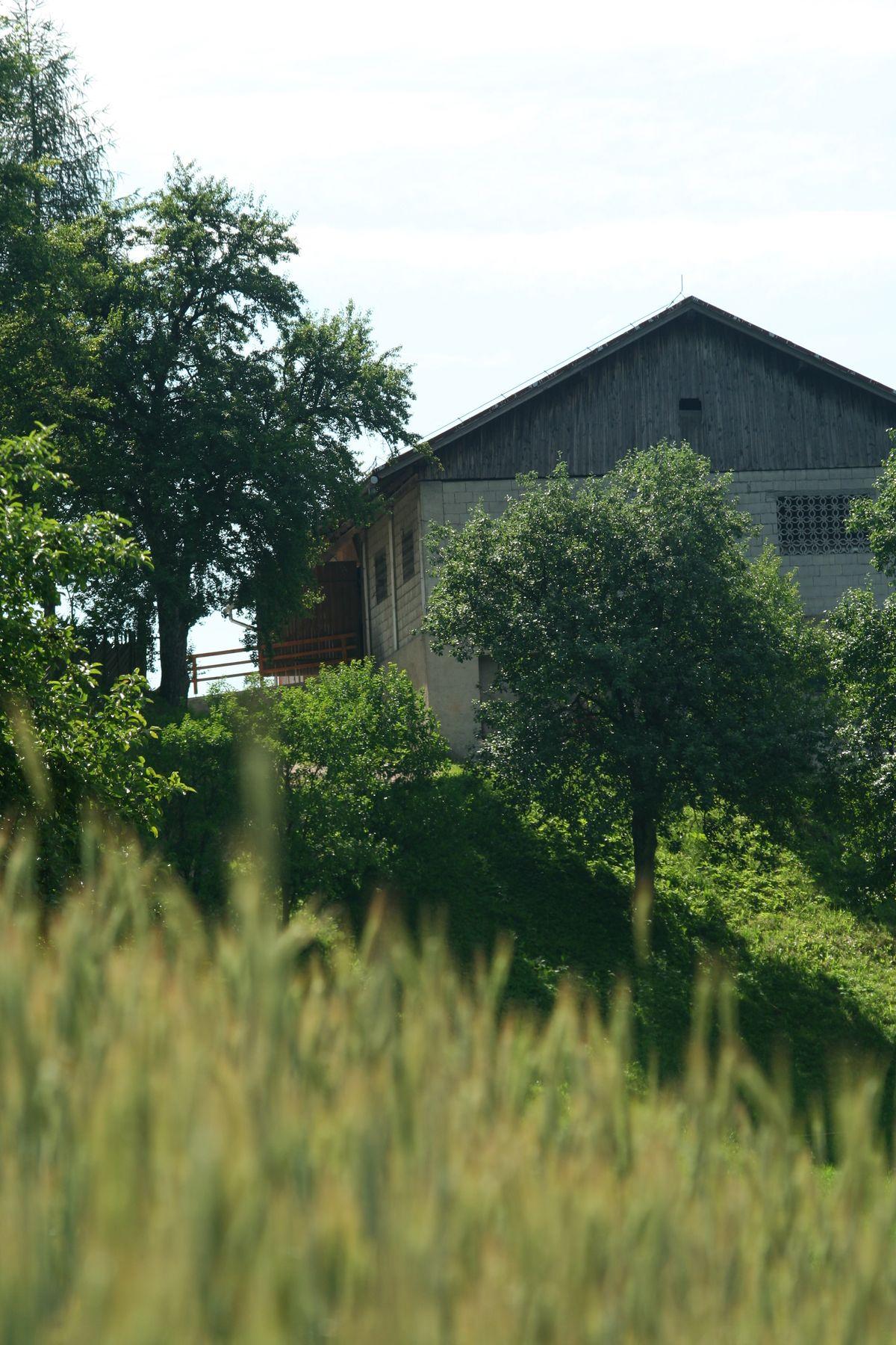 kmetija-ploder-fp-3